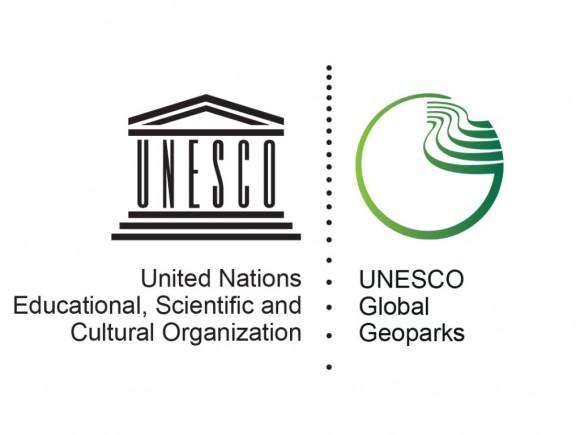 Παγκόσμιο δίκτυο Γεωπάρκων UNESCO